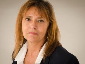 Francoise Pazzi