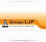 logo_LJP