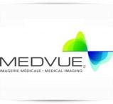 logo_Medvue