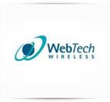 logo_Webtech