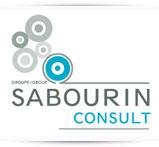 logo-sabourin