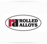 logo_rolled