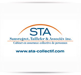 logo_sta