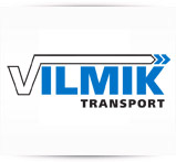 logo-vilmik_Transport