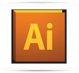 logo_illustrator