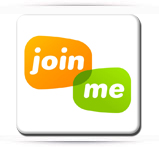logo_joinme