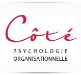 logo_cote