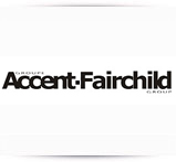 logo_Accent-Fairchild