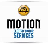 logo_motion
