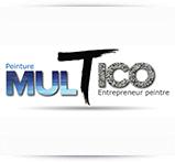logo_multico