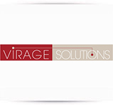 logo-viragesolution