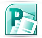 logo_publisher