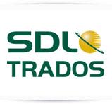logo_sld